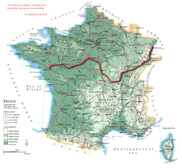 Map-France2